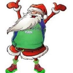 24/12/2017 – Sortie de Noël