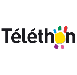 26/10/2019 – Téléthon