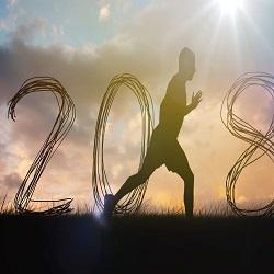 31/12/2017 et 03/01/2018 – Mise en application des bonnes résolutions 2018