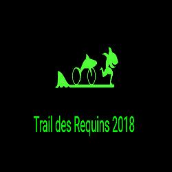 21/01/2018 – Trail des Requins