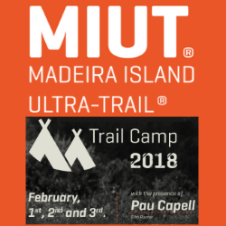 31/01 au 03/02/2018 – MIUT Trail Camp (Maj photos)