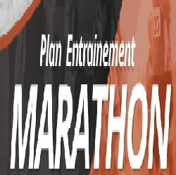 04/02/2018 – Début de la préparation marathon au MRC lundi 05 février 2018