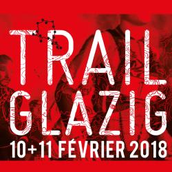 11/02/2018 : Trail Glazig – Sud Goelo (Côtes d'Armor)