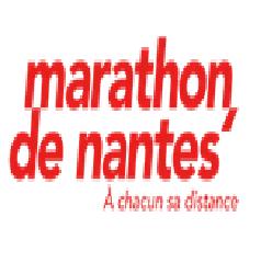 28/04/2019 – Marathon de Nantes