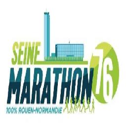 16/09/2018 – Seine Marathon 76