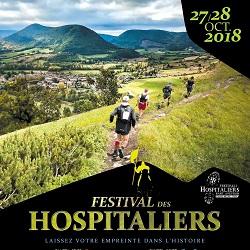 28/10/2018 – Festival des Hospitaliers – (MAJ Classement)