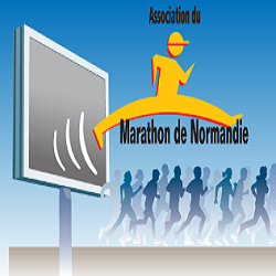 07/10/2018 – Semi-marathon de Normandie – Le Havre (ajout coureur)