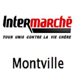 Intermarche Montville