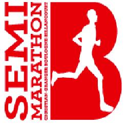 18/11/2018 – Semi-marathon de Boulogne Billancourt (maj concurrents et photos)
