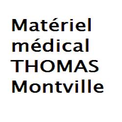Matériel Médical THOMAS