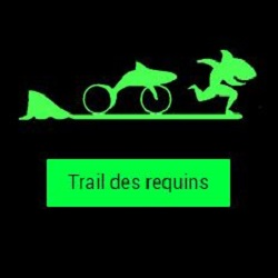 19/01/2020 – Trail des requins (Maj photos)