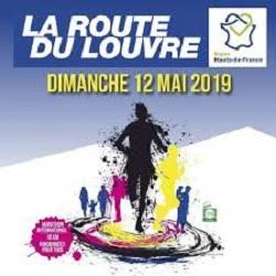 12/05/2019 – Route du Louvre