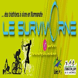 18/05/2019 – Le Survi'Orne (Maj info coureurs)