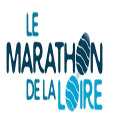 12/05/2019 – Marathon de la Loire (Maj résultats et photos)