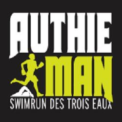 16/06/2019 – Swimrun Authieman
