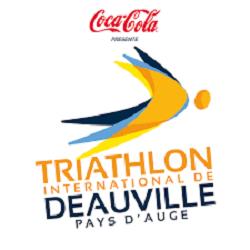 22-23/06/2019 – Triathlon International de Deauville