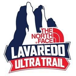 27-30/06/2019 – La Sportiva Lavaredo Ultra Trail