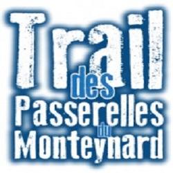 14/07/2019 – Trail des Passerelles du Monteynard (Maj classement)