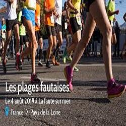 04/08/2019 – Les Plages Fautaises