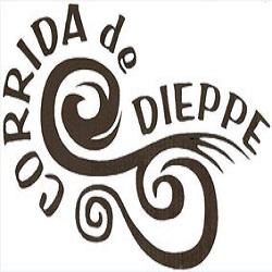 21/09/2019 – Corrida de Dieppe