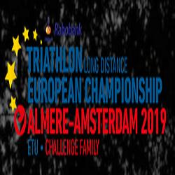 14/09/2019 – Challenge Almere Amsterdam (Maj photos)