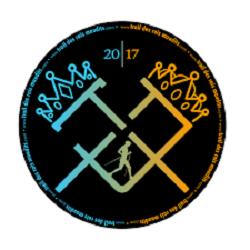 28-29/09/2019 – Trail des Rois Maudits