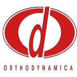 orthodynamica