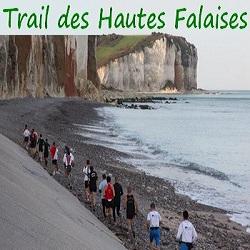 06/10/2019 – Trail des Hautes Falaises