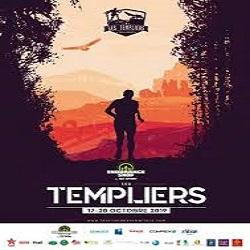 17 au 20/10/2019 – Festival des Templiers