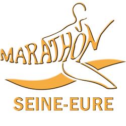 13/10/2019 – Marathon Seine-Eure