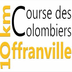 17/11/2019 – 10 km d'Offranville