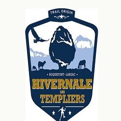 01/12/2019 – Hivernale des Templiers