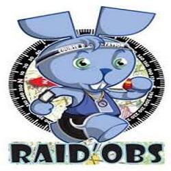 18/01/2020 – Raid'Obs