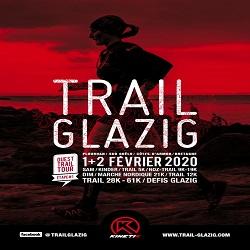 02/02/2020 – Trail Glazig