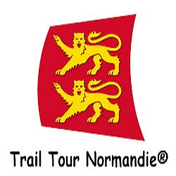 09/02/2019 – Trail Tour Normandie saison 2019 – remise des prix