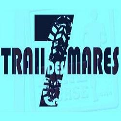 01/03/2020 – Trail des 7 mares