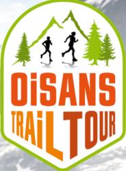 18/07/2020 – Oisans Trail Tour