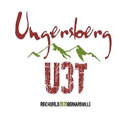 16/08/2020 – Trail de l'Ungersberg