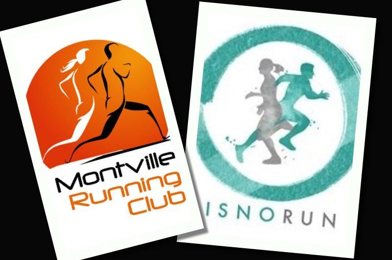 Sortie interclub MRC / Isnorun